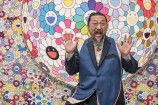 évenement - Exposition - Monstres, mangas et Murakami