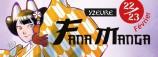 évenement - Fana Manga 2020