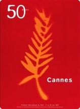 mangas - Festival de Cannes 1997