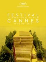 mangas - Festival de Cannes 2016