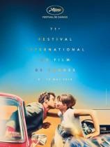 mangas - Festival de Cannes 2018