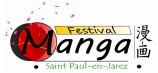 évenement - Festival Manga de St Paul - 6e édition