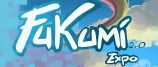 mangas - Fukumi Expo 2.0