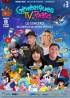 manga - Concert - Génériques TV Party Brignoles