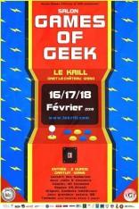mangas - Games of Geek