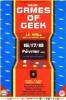 manga - Games of Geek