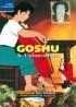 manga - Projection de Goshu le Violoncelliste
