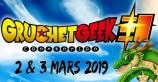 évenement - Gruchet Geek Convention 3