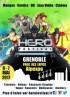 manga - HeroFestival 2017