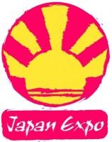 mangas - Japan Expo 2012 - Festival Party Tour