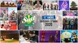 évenement - Japan Expo Sud 11ème Vague
