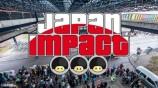 évenement - Japan Impact 2020