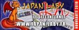 mangas - Japan Laby