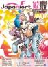 agenda manga - Japaniort 6