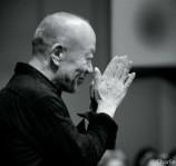 évenement - Joe Hisaishi 3D Orchestra