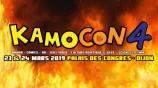 mangas - Kamo Con 4
