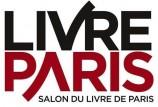 mangas - Livre Paris 2018