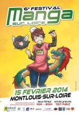 http://www.manga-news.com/public/images/events/.manga-sur-loire-6-fev-2014_m.jpg