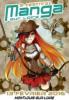 manga - Manga sur Loire - 8ème édition