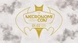 mangas - Necronomi'con - Saison 3