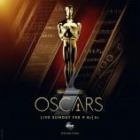 évenement - Oscars 2020