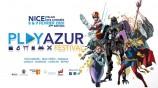évenement - Play Azur Festival 2020