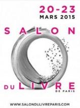 mangas - Salon du Livre de Paris 2015