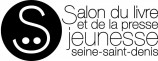 évenement - Salon du livre et de la presse jeunesse 2019