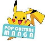 évenement - Salon Du Manga et de la Pop Culture de Cambrai