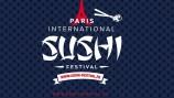 évenement - Sushi Festival Paris