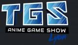 mangas - TGS Lyon Anime Game Show