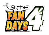 mangas - Tsume Fan Days #4