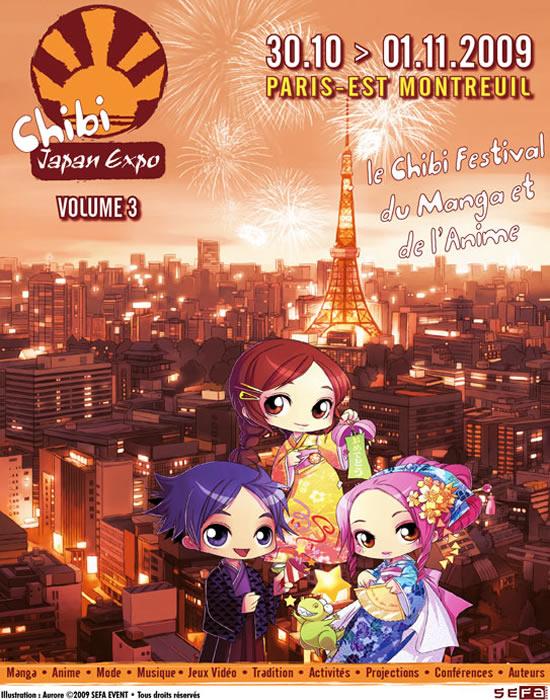 http://www.manga-news.com/public/images/events/affiche_chibi_japan_expo_2009.jpg