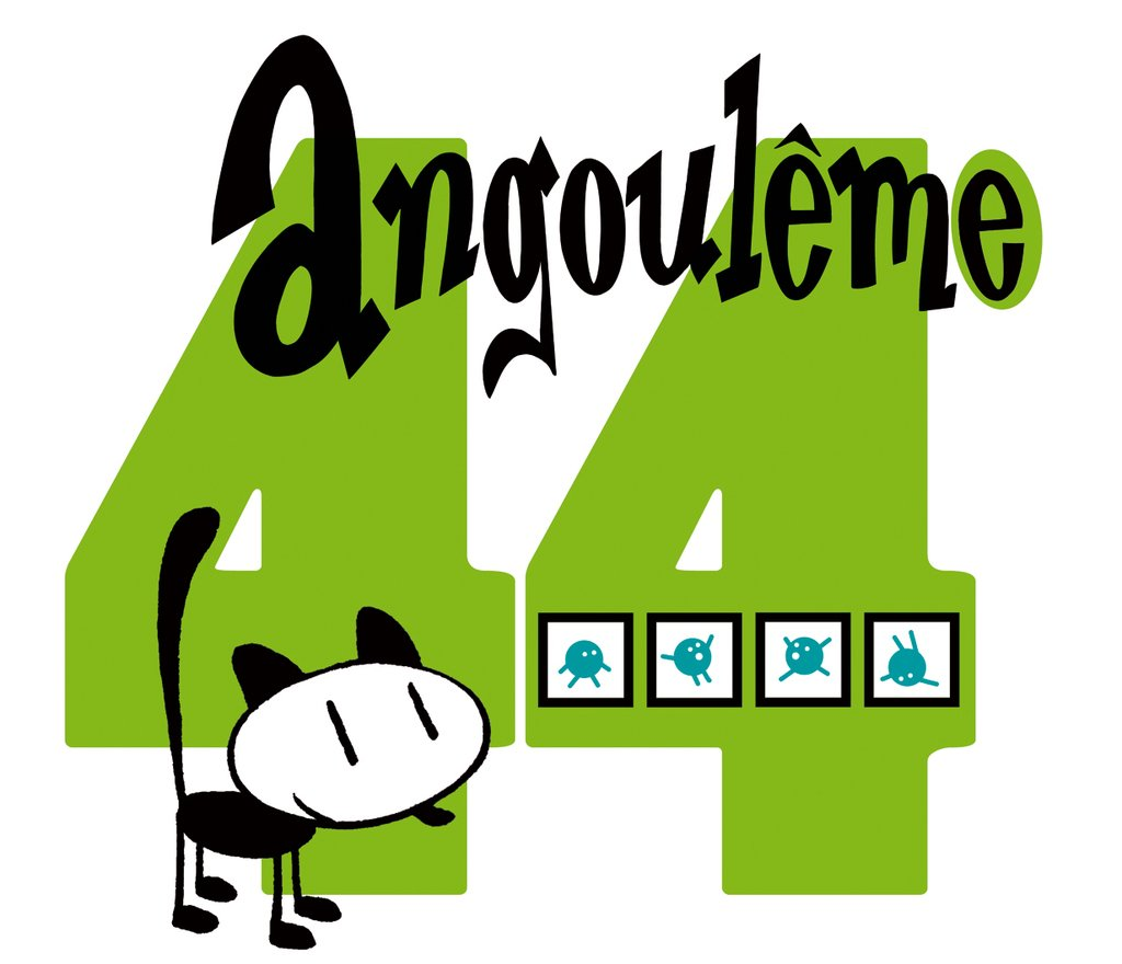 Festival d 39 angoul me 2017 v nement manga news for Salon de la bd angouleme