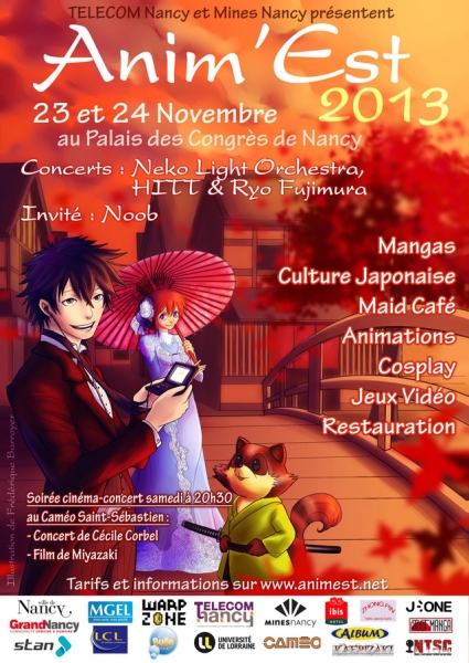 http://www.manga-news.com/public/images/events/animest-nov-2013.jpg