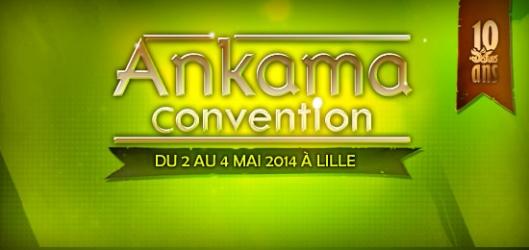 http://www.manga-news.com/public/images/events/ankama-convention-mai-2014.jpg