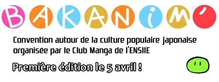 http://www.manga-news.com/public/images/events/bakanim-avril-2014.jpg