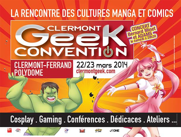 http://www.manga-news.com/public/images/events/clermont-geek-convention-mars-2014.jpg