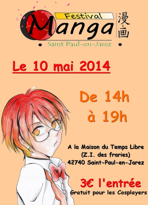http://www.manga-news.com/public/images/events/festival-manga-st-paul-en-jarez-mai-2014.jpg