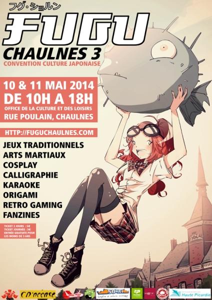 http://www.manga-news.com/public/images/events/fugu-chaulnes-3-mai-2014.jpg