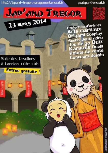 http://www.manga-news.com/public/images/events/jap-and-tregor-mars-2014.jpg