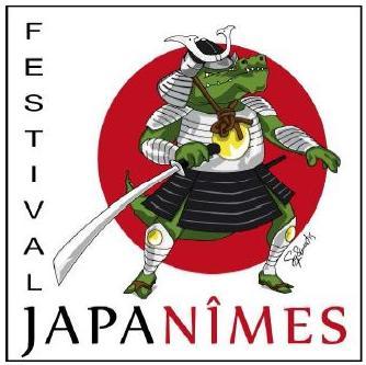 http://www.manga-news.com/public/images/events/japanimes2010_affiche.JPG