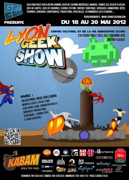 http://www.manga-news.com/public/images/events/lyon-geek-show-mai-2012-bis.jpg