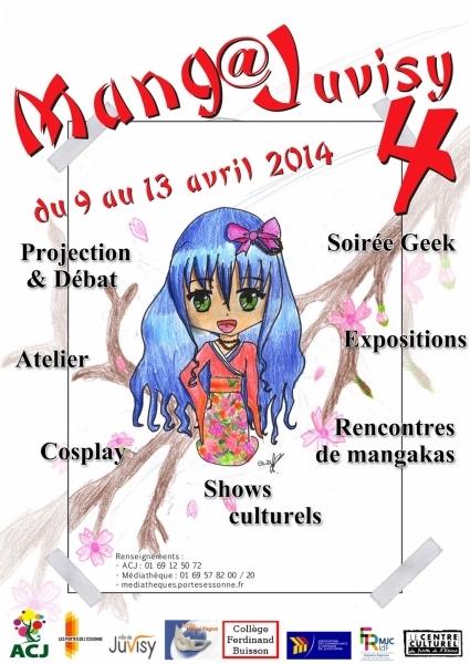 http://www.manga-news.com/public/images/events/manga-juvisy-avril-2014.jpg