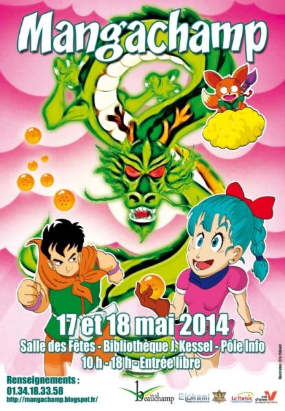 http://www.manga-news.com/public/images/events/mangachamp-mai-2014.jpg