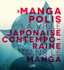 http://www.manga-news.com/public/images/events/mangapolis-2012.jpg