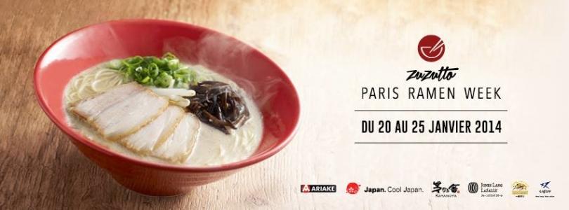 http://www.manga-news.com/public/images/events/paris-ramen-week-jan-2014.jpg