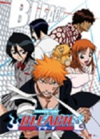 goodie - Bleach - Poster Groupe Ichigo
