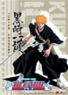 goodie - Bleach - Poster Ichigo