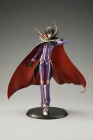 Lelouch Lamperouge - Ver. Zero - G.E.M. - Megahouse
